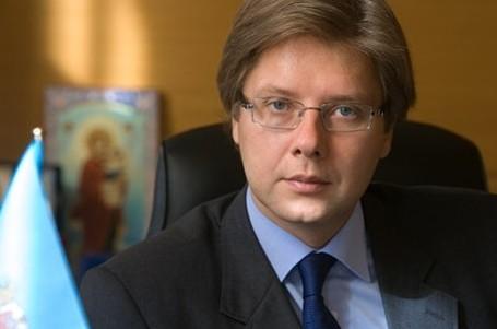 Мэр Риги советует латвийцам голосовать на выборах в Европарламент, чтобы не допустить санкций против России