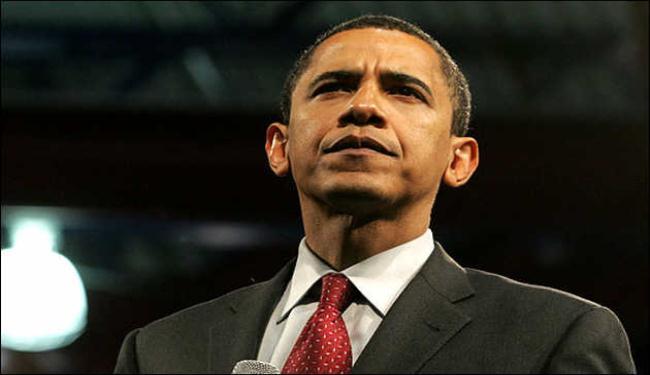 Обама полетел в Афганистан неожиданно