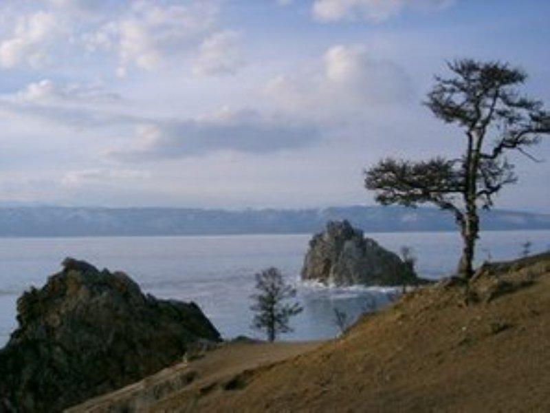 На Байкале пройдет фестиваль видеофильмов «От чистого истока»