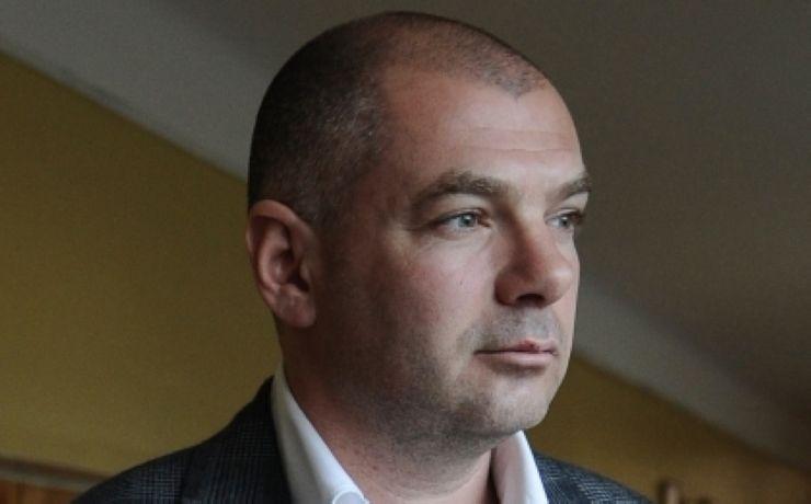 Губернатор Одесской области: Извините нас за то, что они погибли