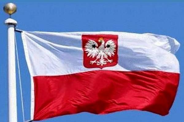 Польская интеллигенция встала на сторону России, а не Украины