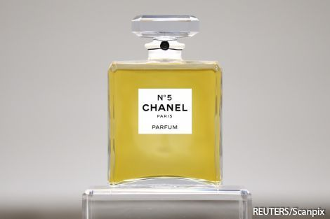 Шанель, Диор и другие известные марки духов запретят?