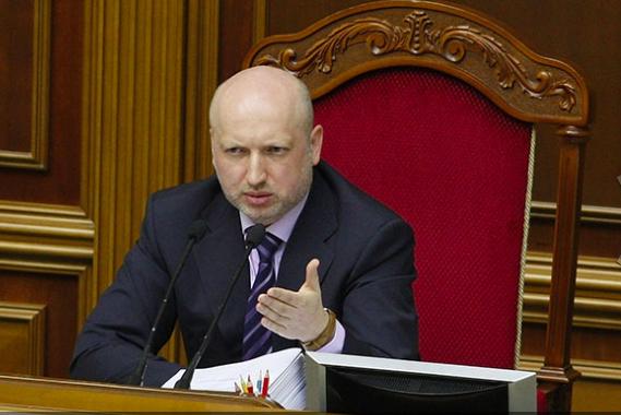 Коммунистическую партию в Украине запретят