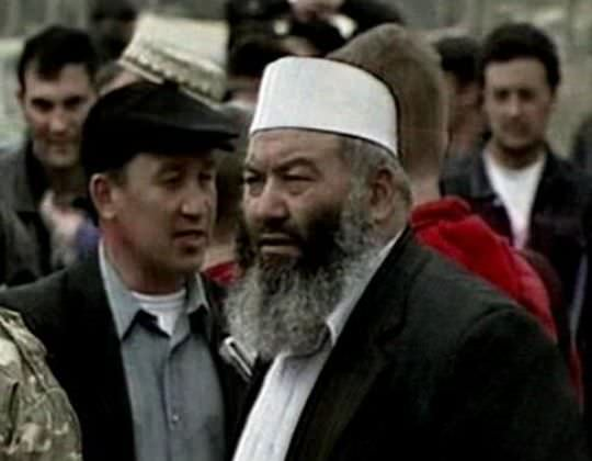 Крымские татары заявили, что будут голосовать на выборах президента Украины 25 мая