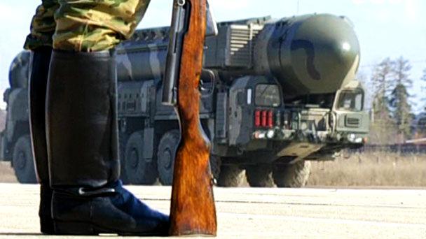 Крымская бронетехника первой пройдет по Красной площади на Параде Победы 9 мая