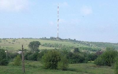 «Народный мэр» Славянска подтвердил: были столкновения, обошлось без потерь