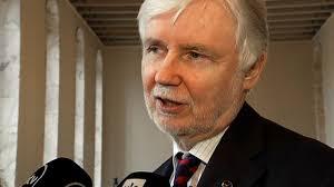 МИД Финляндии: санкции Украине не помогут