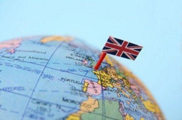 У россиян появились проблемы с получением виз в Британию