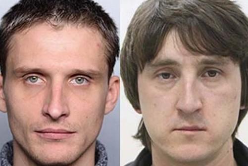 Украинские СМИ пишут, что взятые в плен российские журналисты командовали ополченцами