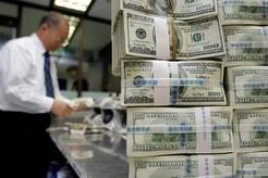 В 2014 году Россия собирается снизить внутренние займы в шесть раз