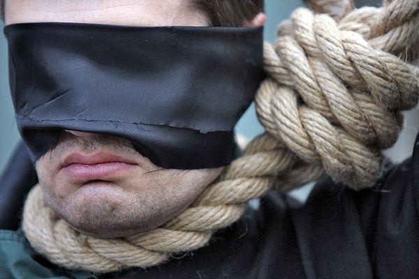 В Иране за банковские махинации был казнен миллиардер