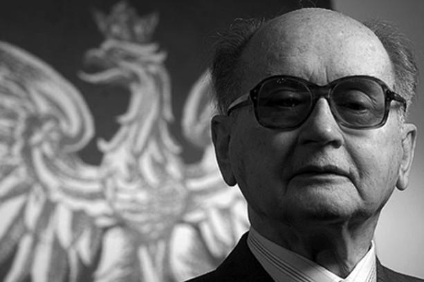 В Польше прошли похороны экс-президента Войцеха Ярузельского