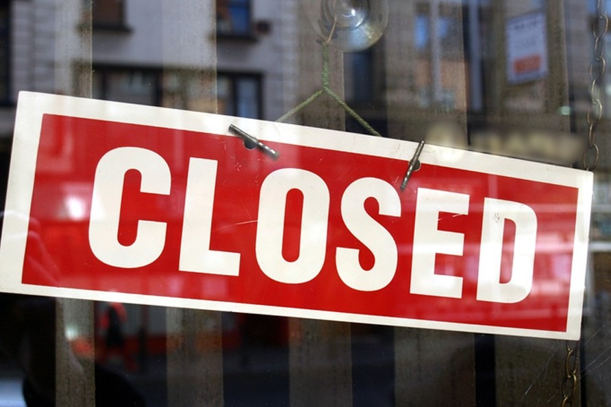 ЦБ РФ отозвал лицензию у Первого республиканского банка