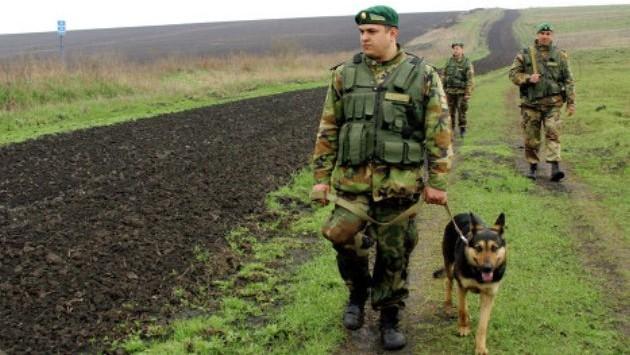 Белоруссия боится, что боевики «Правого сектора» просочатся в страну?