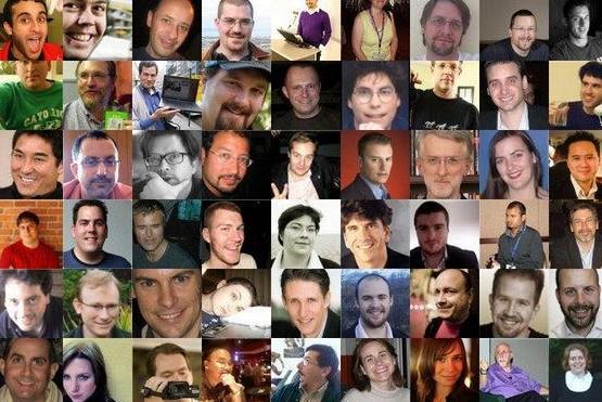 Госдеп США обеспокоен российским законом о блогерах