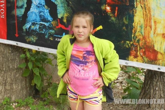 Появились подробности убийства 8-летней россиянки своей матерью на курорте Туниса