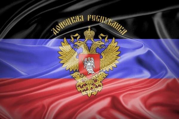 ДНР: почти все правоохранители перешли на сторону ополченцев