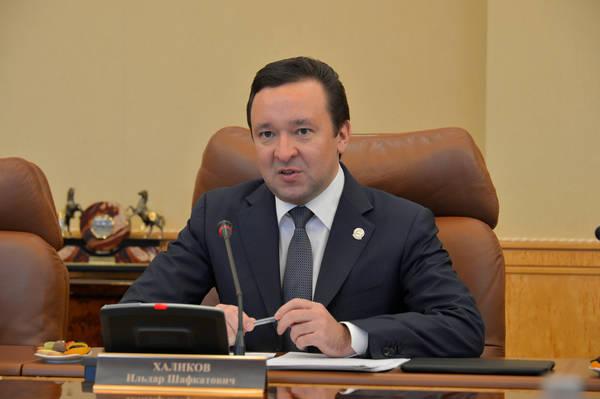 Крымские татары недовольны запретом на массовые собрания