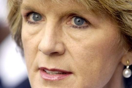 Российскому МИД придется ответить на австралийские санкции