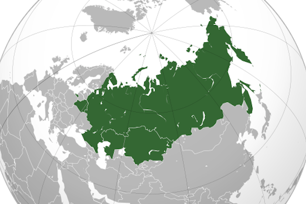 Сергей Миронов: Евразийский экономический союз должен работать на решение социальных задач