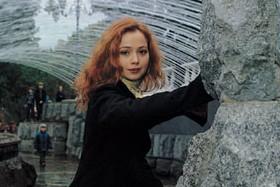 Квартиру актрисы Елены Захаровой ограбили на 2 млн рублей