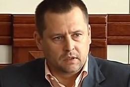Луганск и Донецк может присоединиться к Днепропетровской области