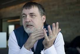 Александр Литвин: Прогноз на июнь
