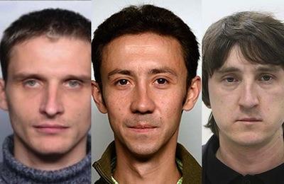 Съёмочную группу телеканала LifeNews обстреляли под Краматорском