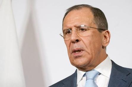 Новый президент Украины должен устраивать украинский народ