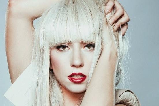 Певица Леди Гага пригласила Кончиту Вурст выступить на разогреве