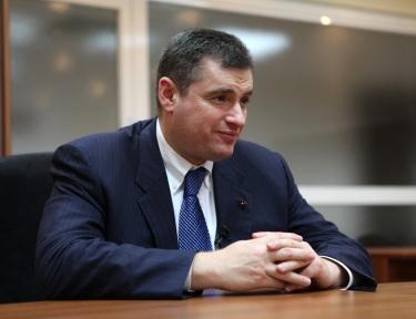 Слуцкий: Россия не будет посылать наблюдателей на выборы на Украине