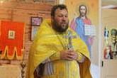 Боевики Нацгвардии замучили и казнили священника в Луганске
