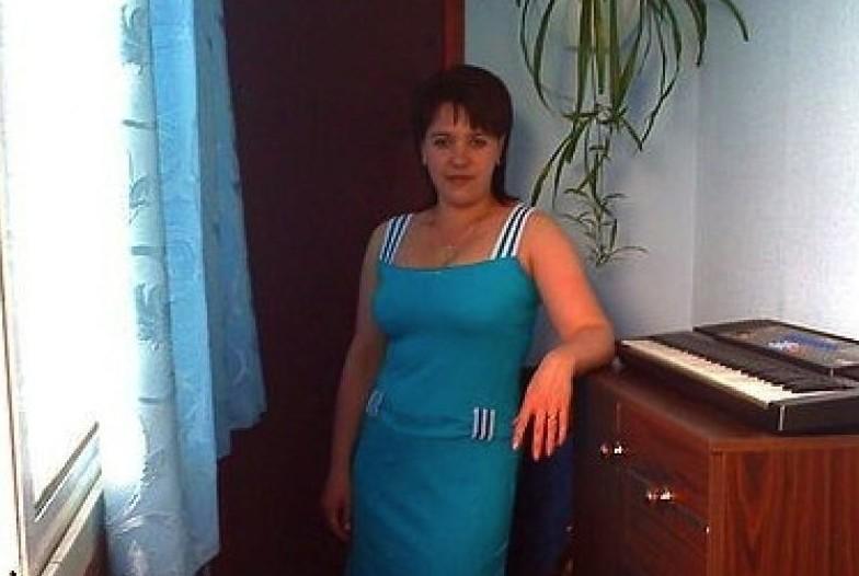 Мать девочки, убитой в Тунисе, отвергает обвинение
