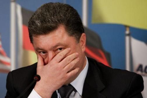 Песков заявил, что Крым не может войти в состав Украины, так как это регион России