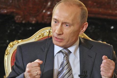 Forbes: Путин превратит Россию в оплот традиционных ценностей