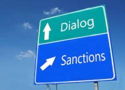 Медведев: Любые санкции не станут для России катастрофой