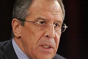 Лавров заявил, что власти Киева лгут о причинах трагедии 2 мая в Одессе