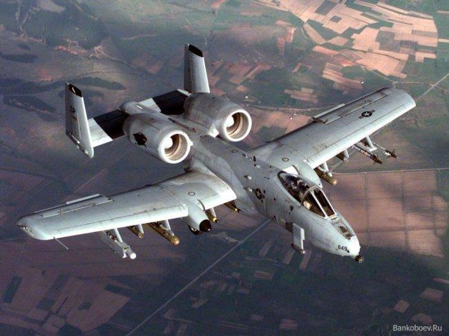 Переговоры летчика, обстреливавшего Донецкий аэропорт, попали в сеть
