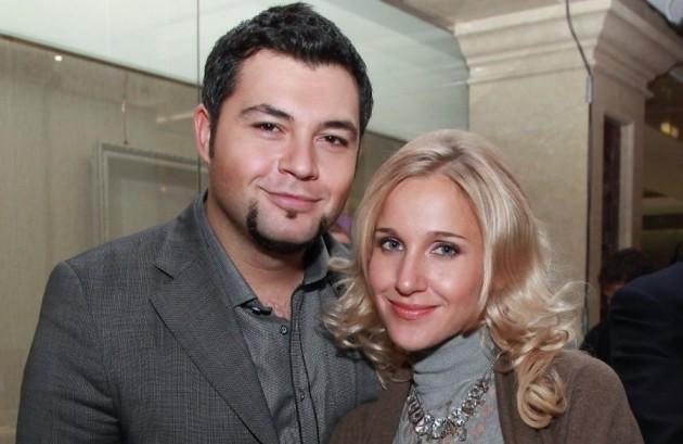 Ковальчук и Чумаков поженились в Испании