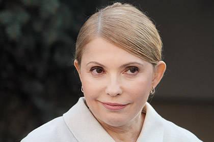 Бывший замгенпрокурора Украины признался, что у него ничего не было на Тимошенко
