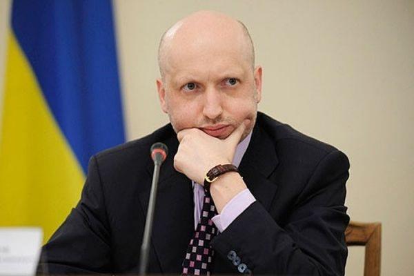 Сергей Миронов: Нынешний марионеточный и преступный режим в Киеве обречен