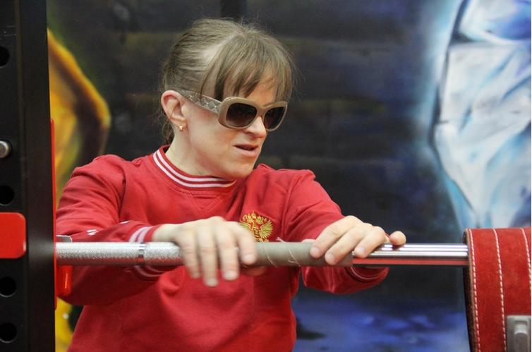 Паралимпийская чемпионка по дзюдо Виктория Потапова: Москва по-прежнему не безопасна