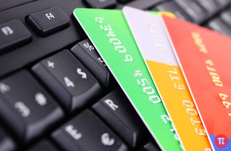 Visa и MasterCard могут полностью уйти из России