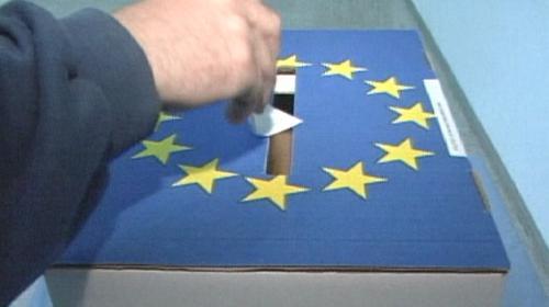 The Washington Post: Выборы в Европарламент особенно важны для Путина