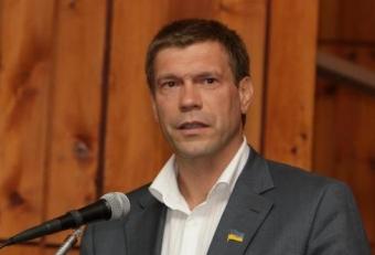 Олег Царев: Я буду дальше бороться с властью