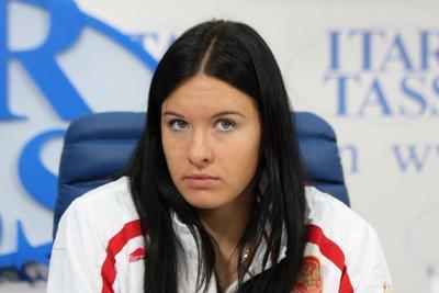Мария Комиссарова: Я верю, что встану на ноги
