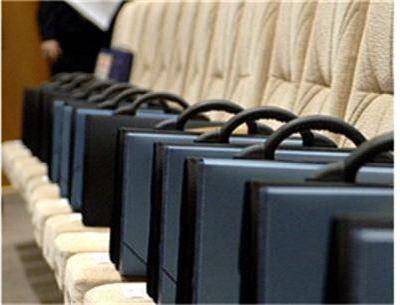 Глава Нацбанка Украины Степан Кубив подал в отставку