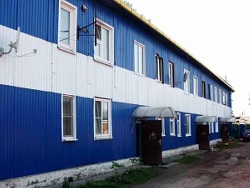 В Иркутской области лжесантехник ограбил пенсионерку