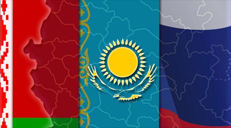 Какую валюту выберет Евразийский экономический союз (ЕАЭС) – рубль или алтын?