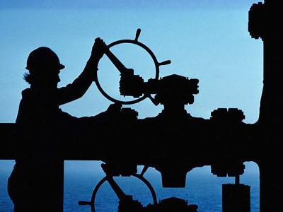 Долг Украины повлияет на финансовое состояние «Газпрома»